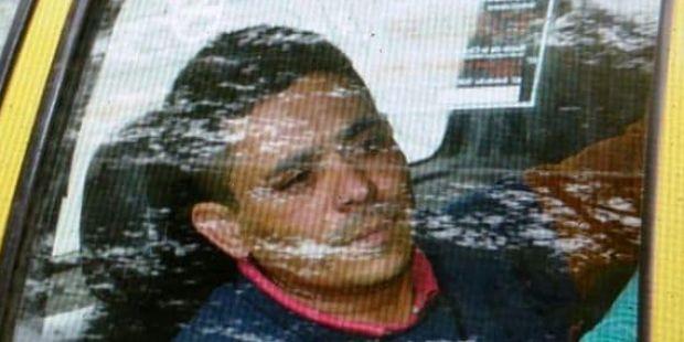 """Se entregó """"Sapito"""" Gómez, acusado de instigar el crimen del hincha de Belgrano Emanuel Balbo"""