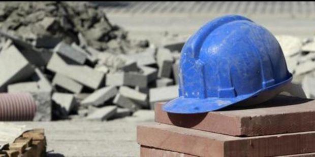 """Era macrista: """"No se han creado nuevos empleos"""", reconoció el presidente de la Unión Industrial"""