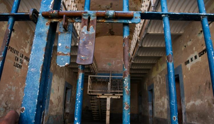 """La ONU cuestionó """"el uso en exceso de la prisión preventiva"""" en Argentina"""