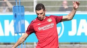 Bayer Leverkusen se hartó de la actitud de River y recurre a la FIFA por Alario