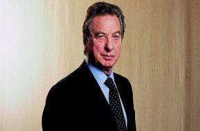 Panamá Papers: fiscal pidió profundizar investigación sobre el Presidente y Franco Macri