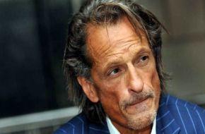 El dueño de Swiss Medical, Claudio Belocopitt, compró el 40% de América TV
