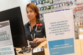 Comerciantes advierten sobre el impacto negativo de 'Precios Transparentes'